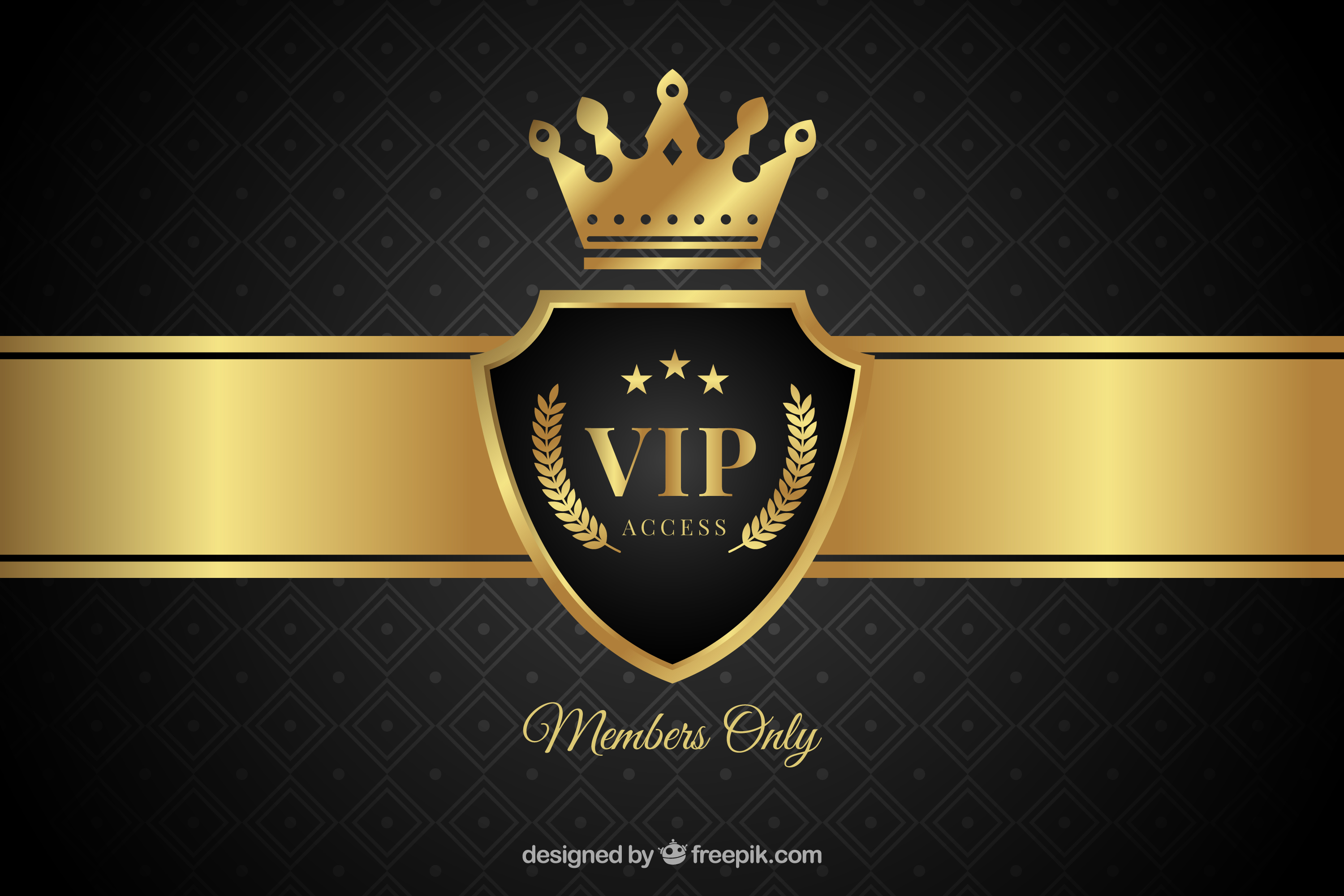 CLASES VIP/GOLD AULA G