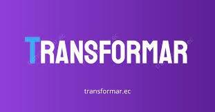 TRANSFORMAR FEBRERO PRESENCIAL